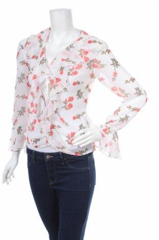 Дамска блуза Elements