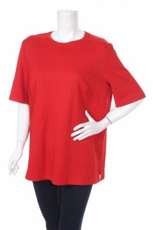 Дамска блуза Erfo