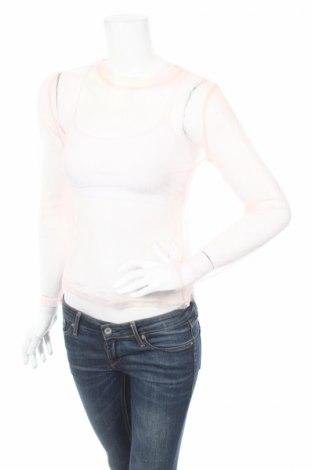 Дамска блуза Glamorous