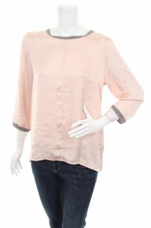 Дамска блуза Imitz