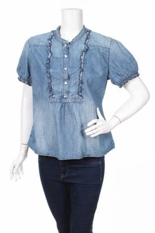 Дамска блуза Lexington