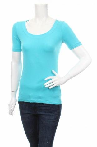 Дамска блуза Luisa Spagnoli