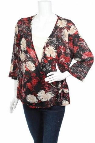 Дамска блуза M&Co.