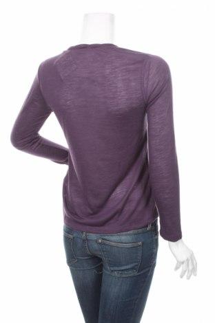 Дамска блуза Montego