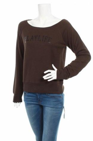 Дамска блуза Playlife