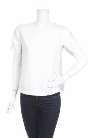 Дамска блуза Quiosque