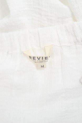 Дамска блуза Review