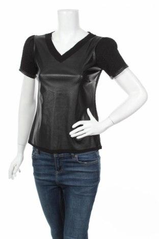 Дамска блуза Roberta Biagi
