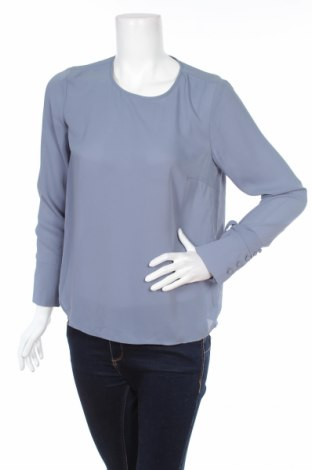 Дамска блуза Stockh Lm