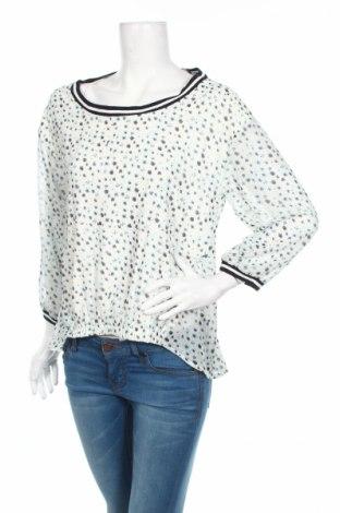 Дамска блуза Studio