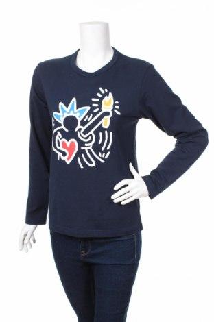 Γυναικεία μπλούζα Uniqlo
