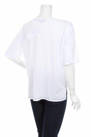 Bluză de femei Yfl Reserved