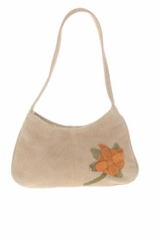 Γυναικεία τσάντα Aldo