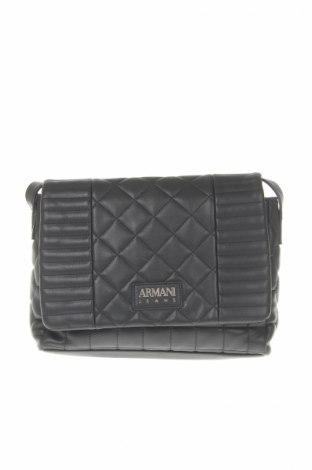 Dámska kabelka  Armani Jeans