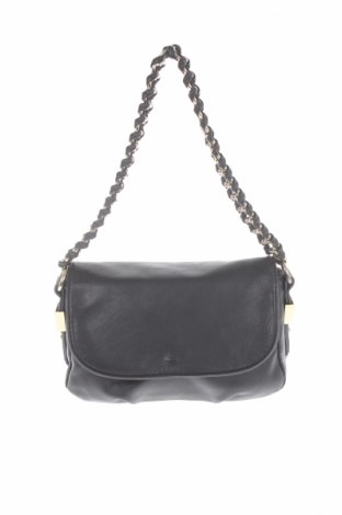 Дамска чанта Caprisa