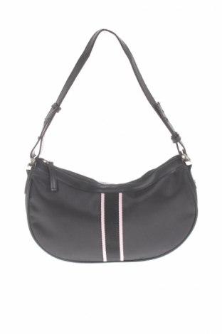Γυναικεία τσάντα Carolina Herrera