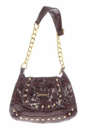 Дамска чанта Diana Ferrari