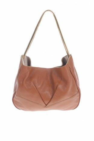 Дамска чанта Marc Cain