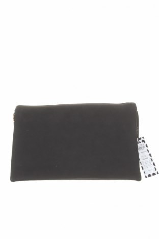Γυναικεία τσάντα Pieces