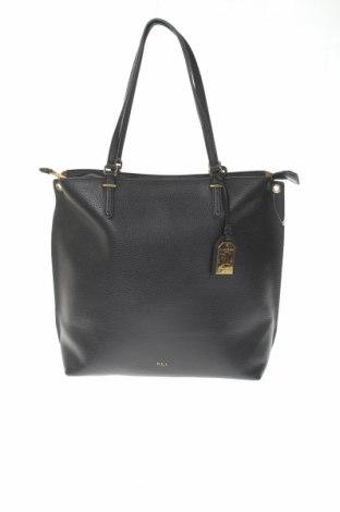 Γυναικεία τσάντα Ralph Lauren