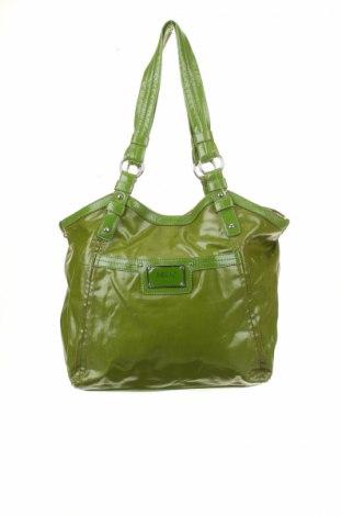 Дамска чанта Relic