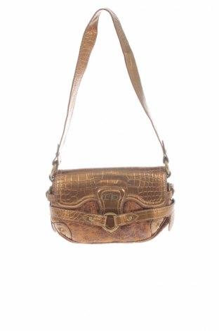 Дамска чанта Rocco Barocco