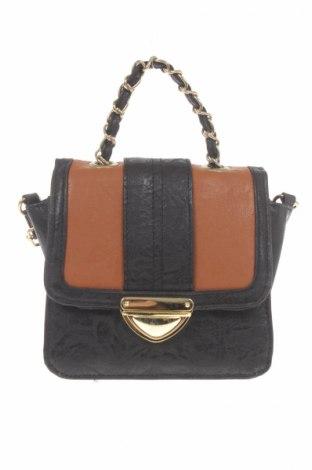 Γυναικεία τσάντα Select