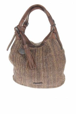 Γυναικεία τσάντα Suri Frey