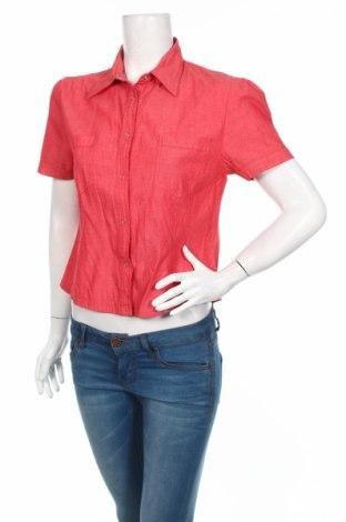 Дамска риза Basic Concept