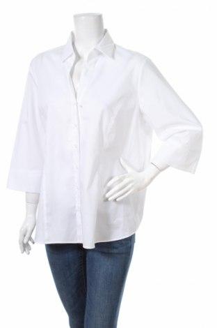 Dámska košeľa  Eterna