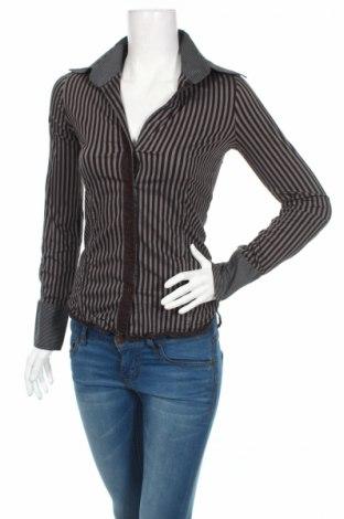 Дамска риза Gaudi