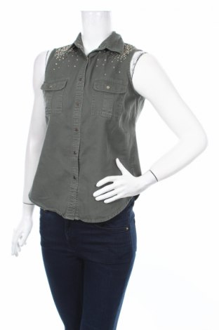 Дамска риза Hudson & Rose