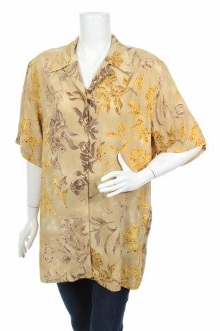 Дамска риза Klass