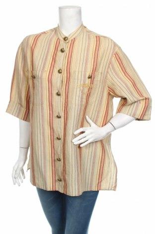 Дамска риза Krizia jeans