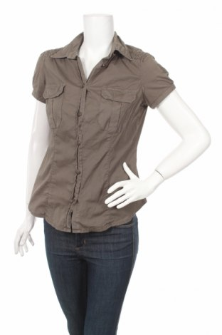 Дамска риза Mos Mosh
