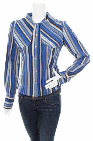 Дамска риза Nara Camicie