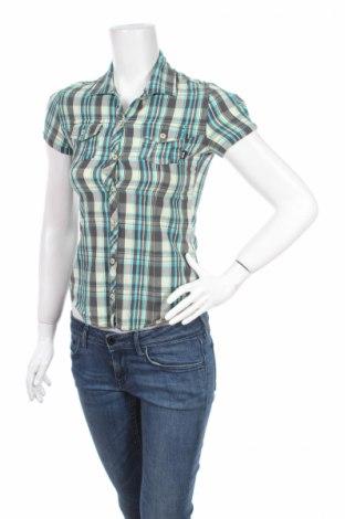 Дамска риза Vans