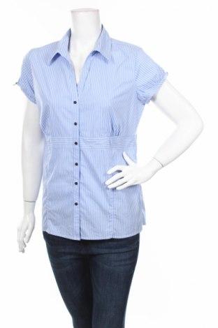 Дамска риза Woman Collection