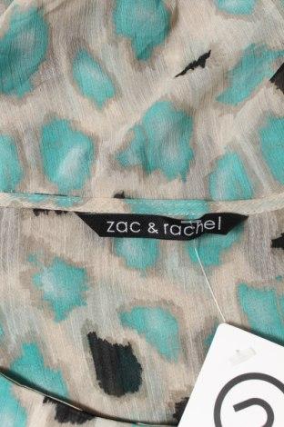 Дамска риза Zac & Rachel