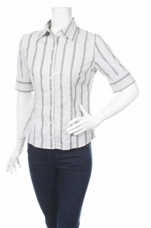 Дамска риза Zero Base