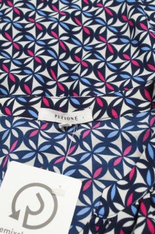 Дамска спортна блуза Pleione