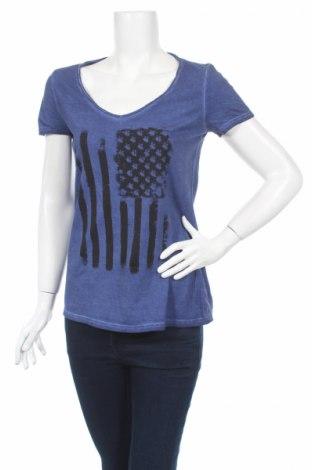 Γυναικείο t-shirt Cache Cache