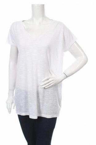 13a1724a7761 Dámske tričko Primark - za výhodné ceny na Remix -  104791516