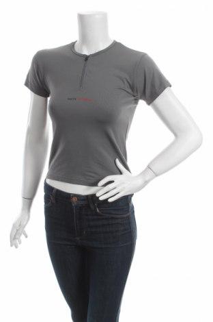 Дамска тениска Sats