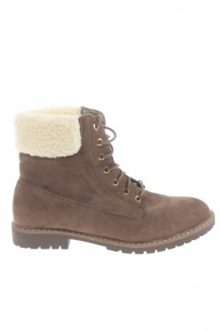 Dámské topánky  Anna Field