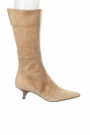 Dámske topánky  Fornarina