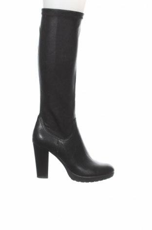 Dámske topánky  Graceland