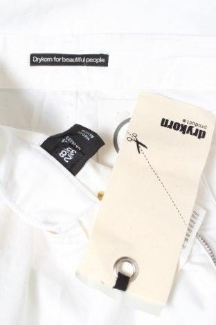 Дамски дънки Drykorn for beautiful people