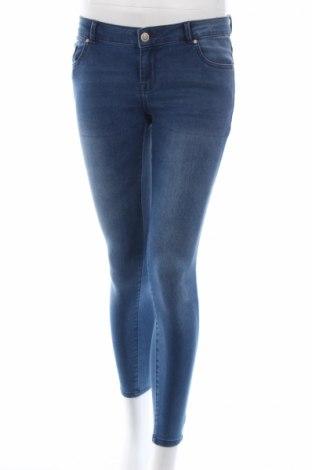 Damskie jeansy Review