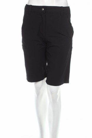Дамски къс панталон Alex Athletics